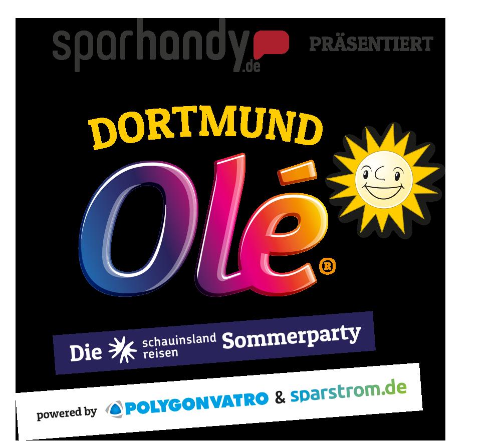Dortmund Ole