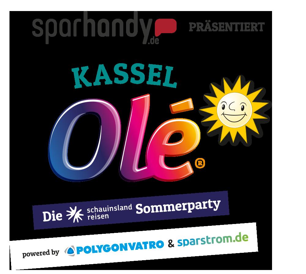Kassel Ole