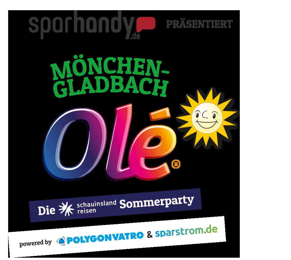 Mönchengladbach Ole