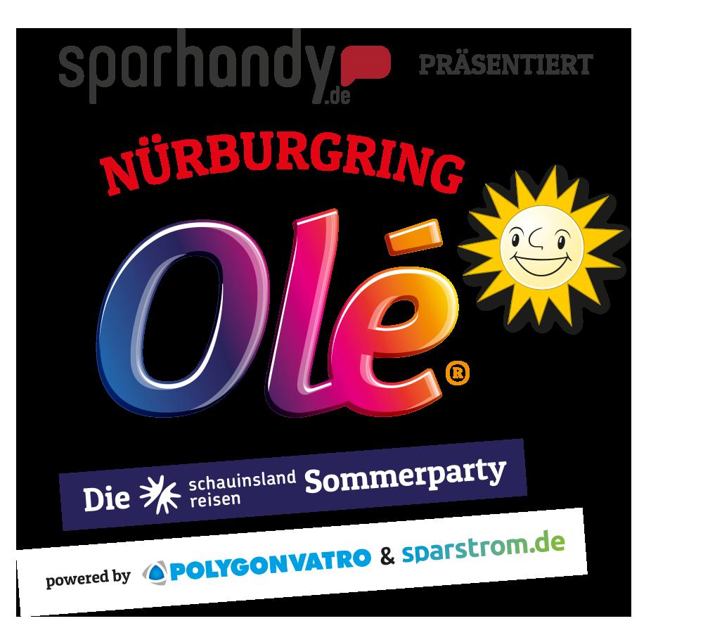 Nürburgring Ole