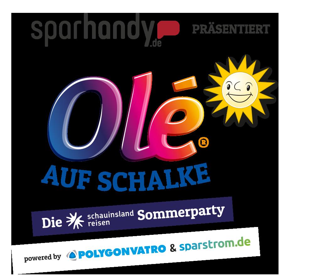 Schalke Ole